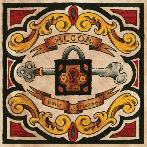 bone-marrow-by-alcoa-2013-audio-cd