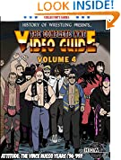 Attitude! The Vince Russo Years (1996-1999) (The Complete WWF Video Guide)
