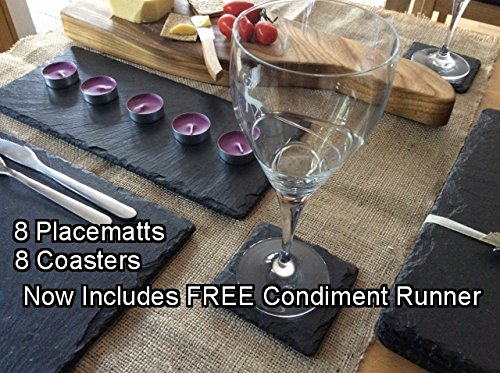 set-of-8-placemats-coasters-8-coasters-8-placemats-plus-free-condiment-runner