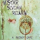 echange, troc Mostar Sevdah Reunion - A Secret Gate