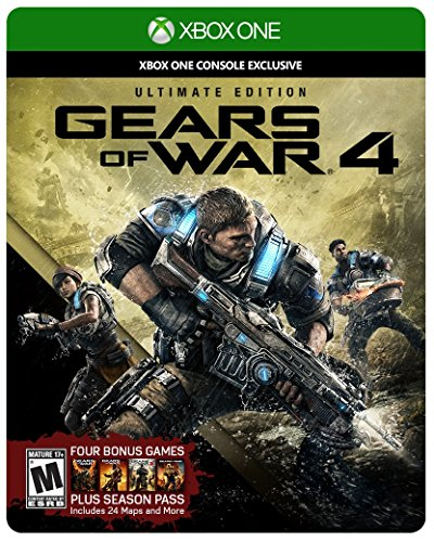 gears-of-war-4-ultimate-edition-includes-steelbook-with-physical-disc-season-pass-early-access-xbox-