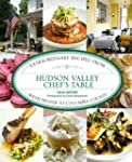 Hudson Valley Chef's Table: Extraordi...
