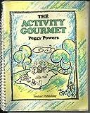Activity Gourmet