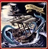 Facing The Tempest by The Privateer