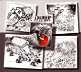 Impur by Fred Frith (2008-08-19)
