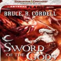 Sword of the Gods: Forgotten Realms: The Abyssal Plague, Book 1