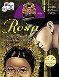 Rosa Storytime Set