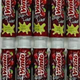 Vimto Roller Licker Single