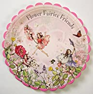 Meri Meri Flower Fairies 9-Inch Large…