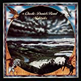 Nightriderpar The Charlie Daniels Band