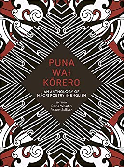 maori to pakeha by j c sturm Parihaka: the art of passive resistance explores the impact and legacy of one of the major events in the history of aotearoa new zealand: the invasion of parihaka pa, taranaki, by the crown in 1881.