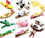 Playmaker Toys Toys6pc