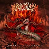 Works Of Carnage (re-issue) [Explicit]