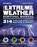 img - for Extreme Weather (Outdoor Life): 214 Tips for Surviving Nature's Worst book / textbook / text book