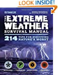 Extreme Weather (Outdoor Life): 214 T...