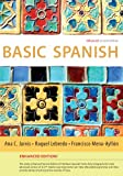 img - for Basic Spanish Enhanced Edition: The Basic Spanish Series (Basic Spanish (Heinle Cengage)) book / textbook / text book