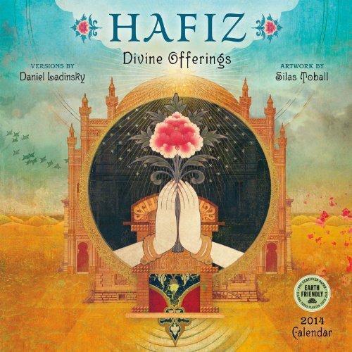 hafiz-2014-wall-calenda