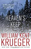 Heaven's Keep: A Novel (141655677X) by Krueger, William Kent