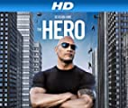 The Hero [HD]: The Hero Season Preview [HD]