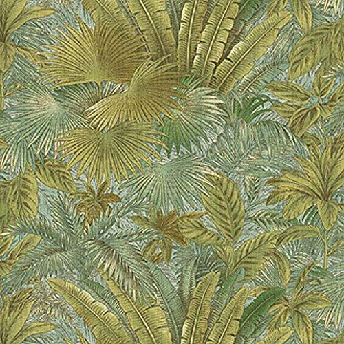 tommy-bahama-bahamian-breeze-fabric-by-the-yard-surf-by-fields-fabrics