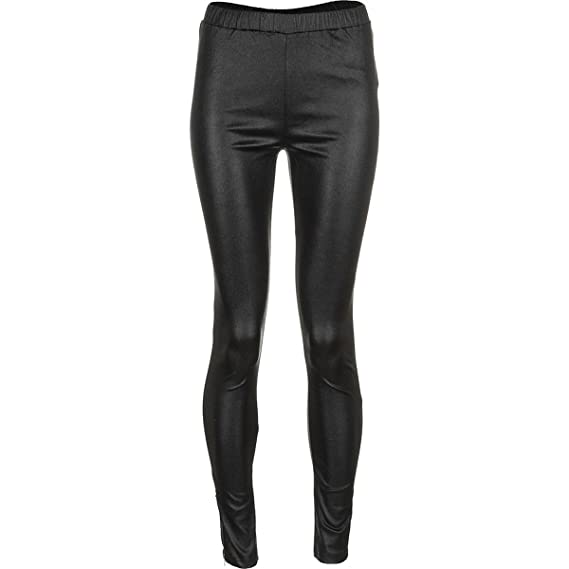 Mink Pink Out Of This World Legging Women's