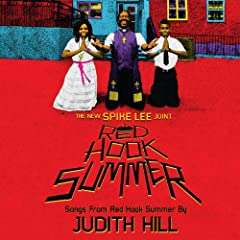 Red Hook Summer (Songs from Original Motion Picture Soundtrack)