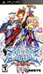 Blazblue: Continuum Shift II - PlaySt...