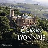 Châteaux du lyonnais