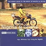 Nigeria And Ghana Juju/Afrobe
