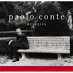 Paolo Conte -  The Best Of