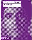 Al Pacino: Anatomy of an Actor