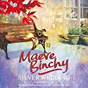 Silver Wedding (       UNABRIDGED) by Maeve Binchy Narrated by Kate Binchy
