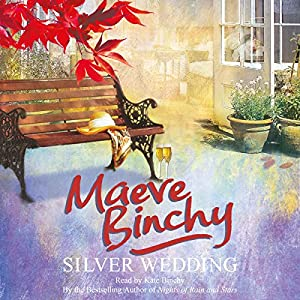 Silver Wedding Audiobook