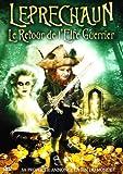 echange, troc Leprechaun - Le retour de l'Elfe Guerrier