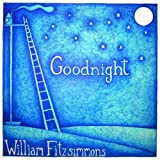 "Goodnightvon ""William Fitzsimmons"""