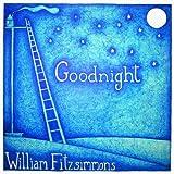 "Goodnightvon ""William Fitzsimmons"""