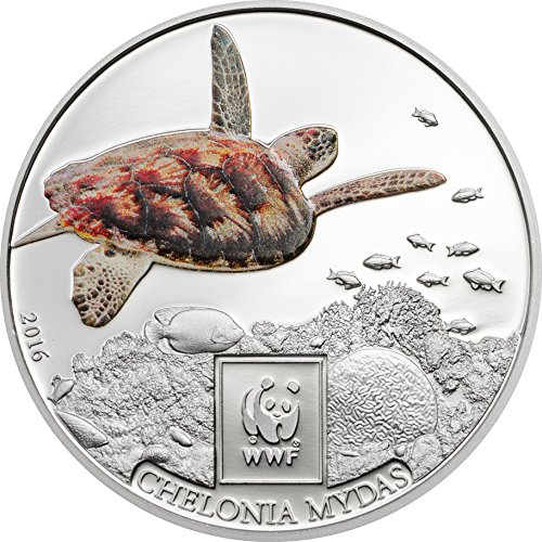 green-sea-turtle-tartaruga-verde-wwf-world-wildlife-fund-moneta-100-shillings-tanzania-2016-monete-c