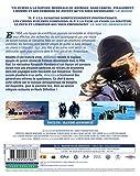 Image de Antarctica [Version intégrale]