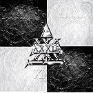 Kingdom of the Night II (Ltd.Double Vinyl Black & [Vinyl LP] [Vinyl LP]