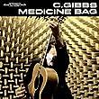 C. Gibbs - Live in Concert