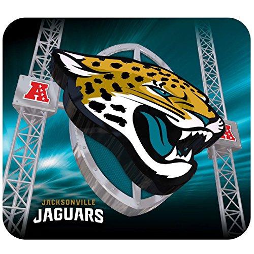 Jacksonville Jaguars Mouses Price Compare