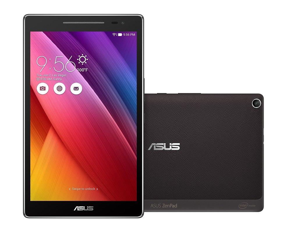 ASUS ZenPad 8.0 Z380C-BK16