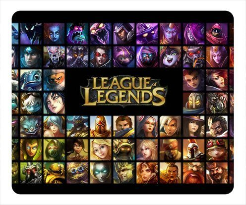 league-of-legends-champions-rectangle-mouse-pad-by-ieasycenter
