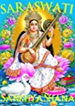 Saraswati (Tales of the Vedas)