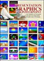 ScrapSMART - Powerful Presentation Graphics - Software Collection - Jpeg files for PowerPoint [Download]