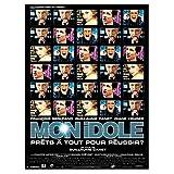 echange, troc Mon idole - Édition Collector 2 DVD