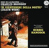 Death Wish by Herbie Hancock (1996-05-03)
