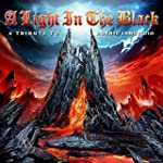 A Light In The Black (A Tribute To Ro...