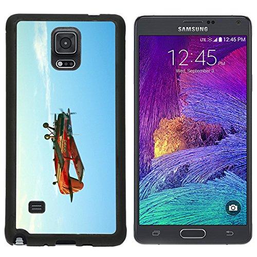 msd-premium-samsung-galaxy-note-4-note4-aluminum-backplate-bumper-snap-case-image-id-20174992-red-vi