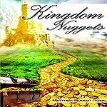 Kingdom Nuggets: A Handbook for Christian Living | Matthew Robert Payne